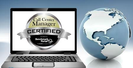 Call Center Manager On-Demand