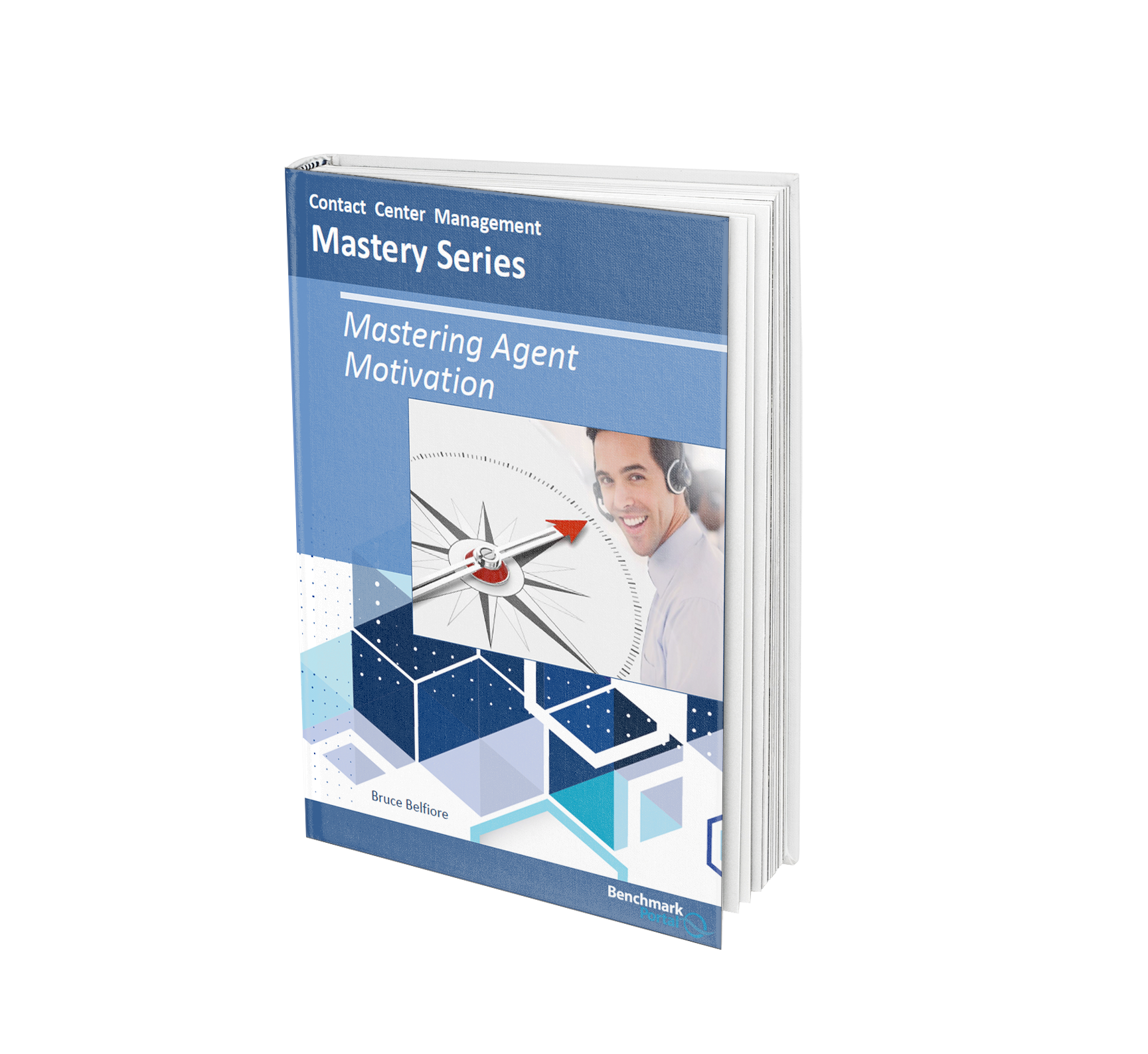 Call Center Agent Turnover Free Download