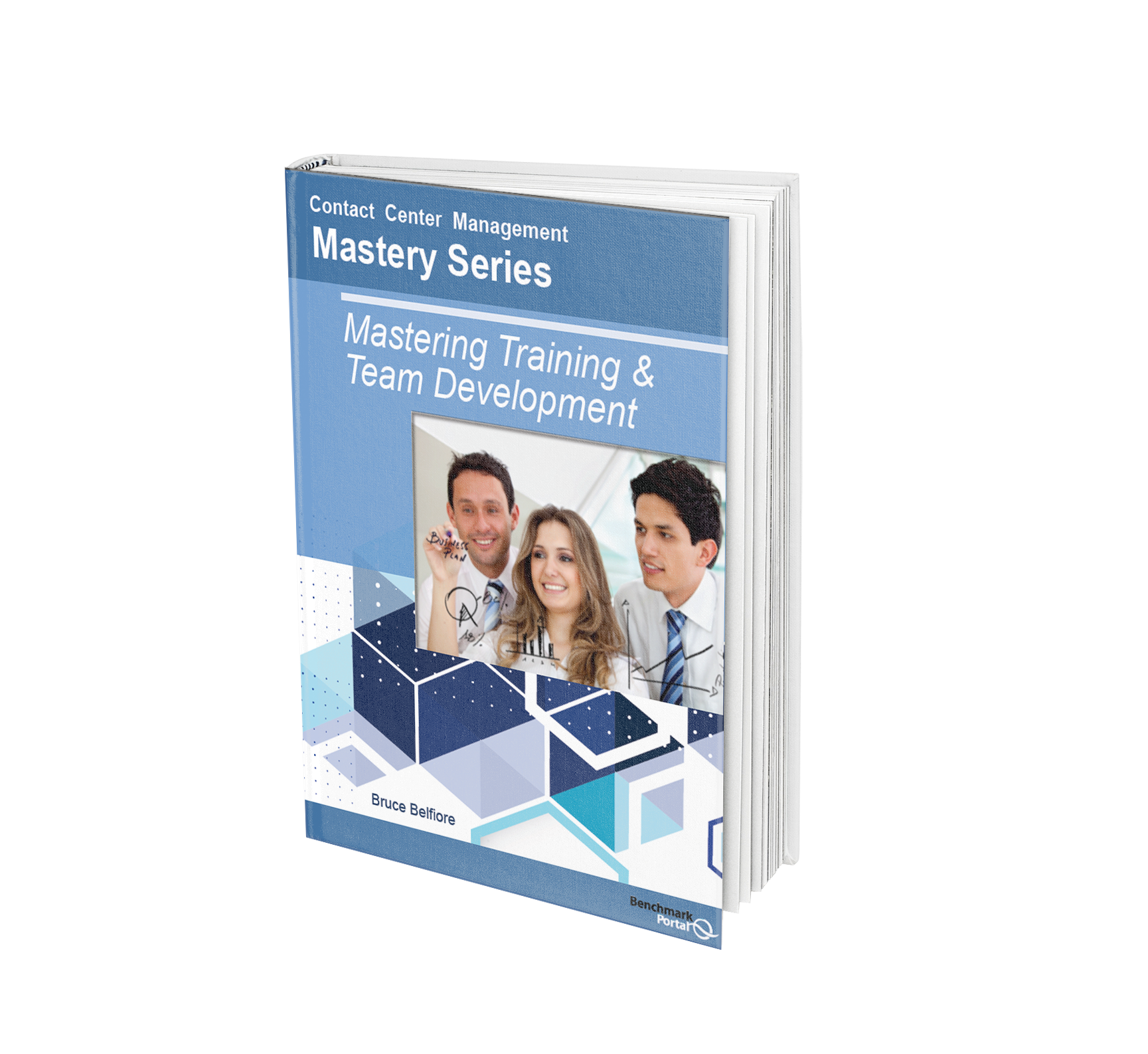 Call Center Training and Team Development Free Download