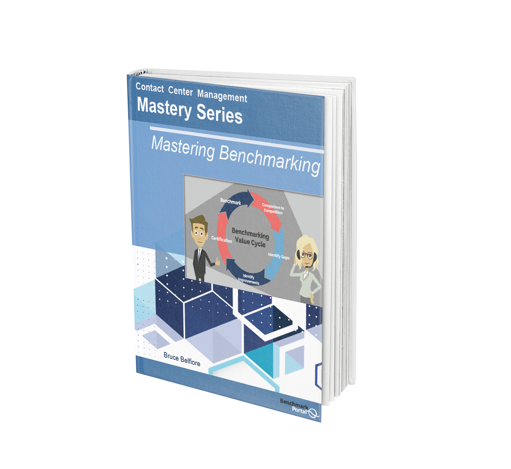 Call Center Benchmarking Free Download