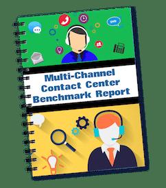 Multi-Channel Benchmark Report