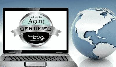 Agent Training Certification